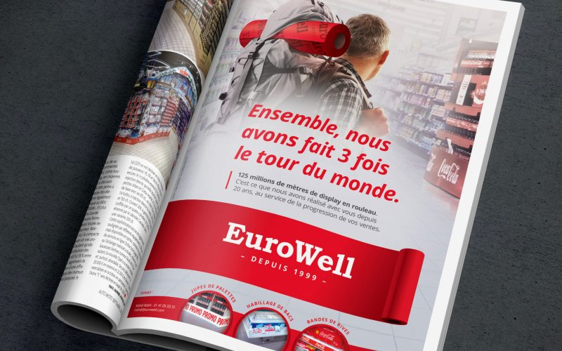 1219-PROMO---Eurowell---encart-3