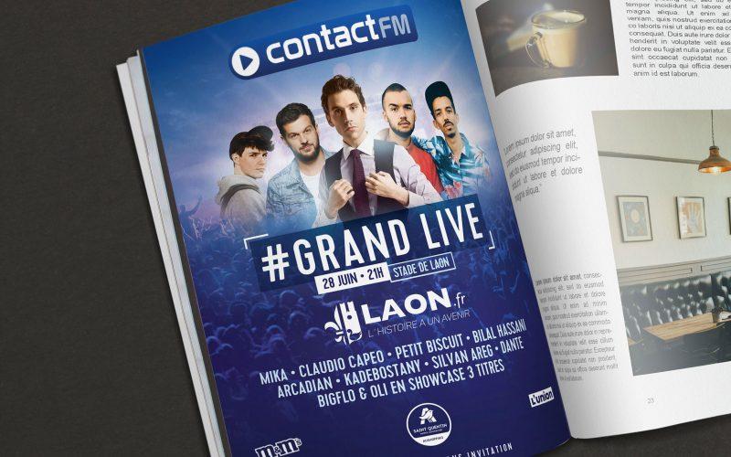 Taf---CONTACT-FM-3