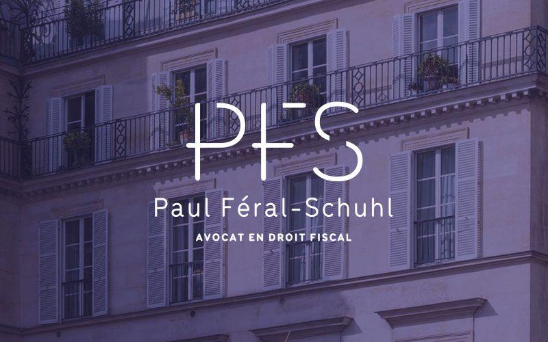 Taf---PFS-1